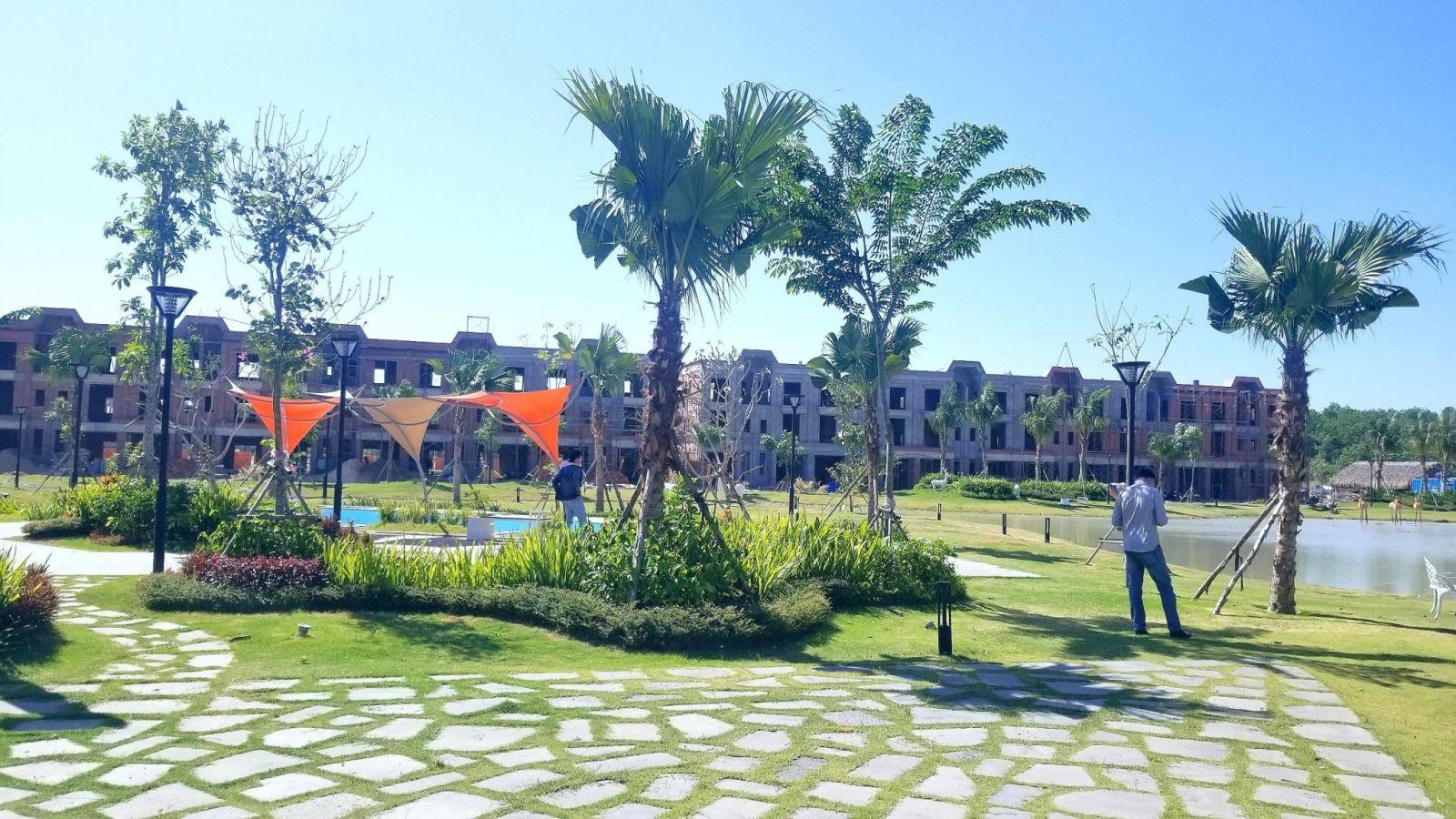 tien-do-phuc-an-garden