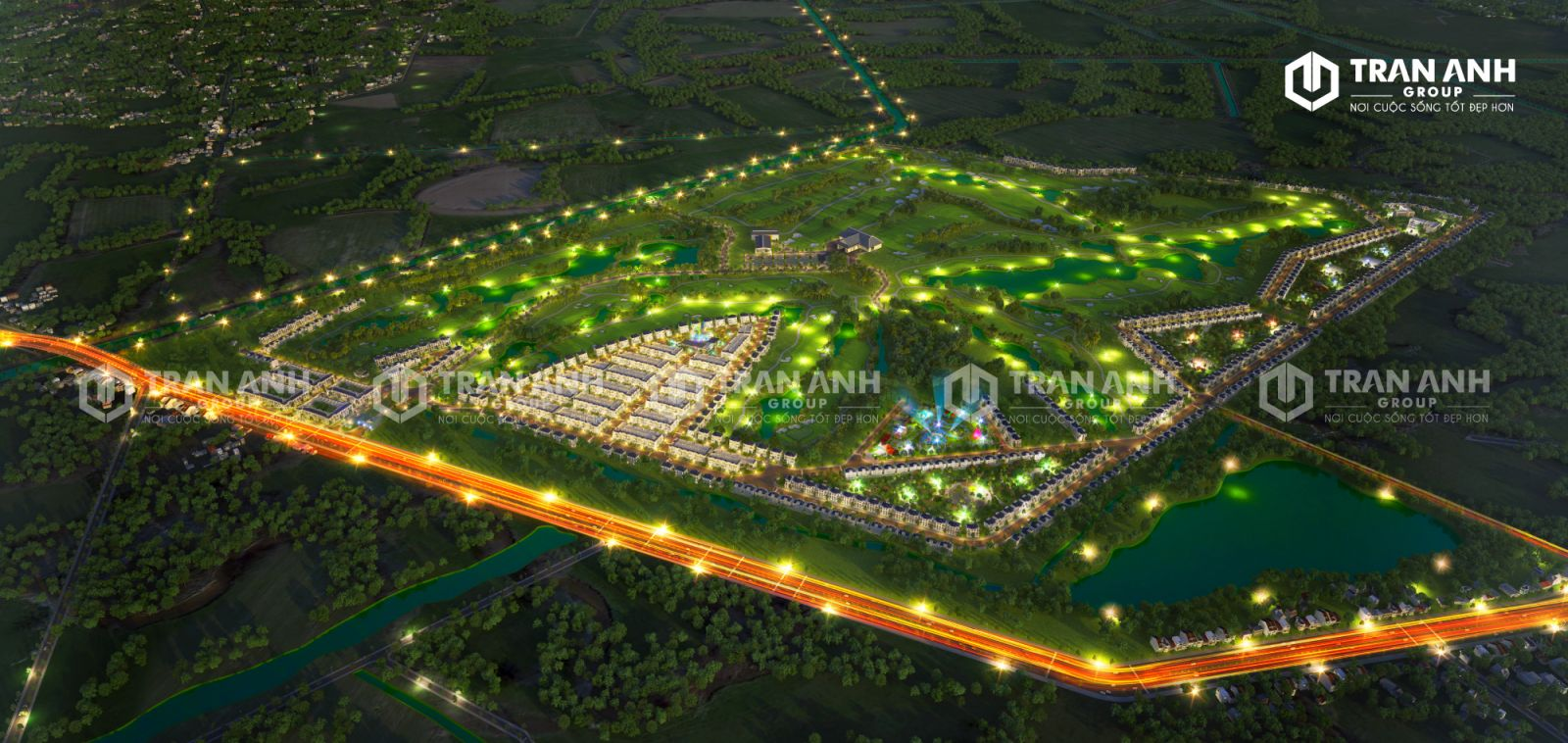 dự-án-Biệt-thự-West-Lakes-Golf-&-Villas