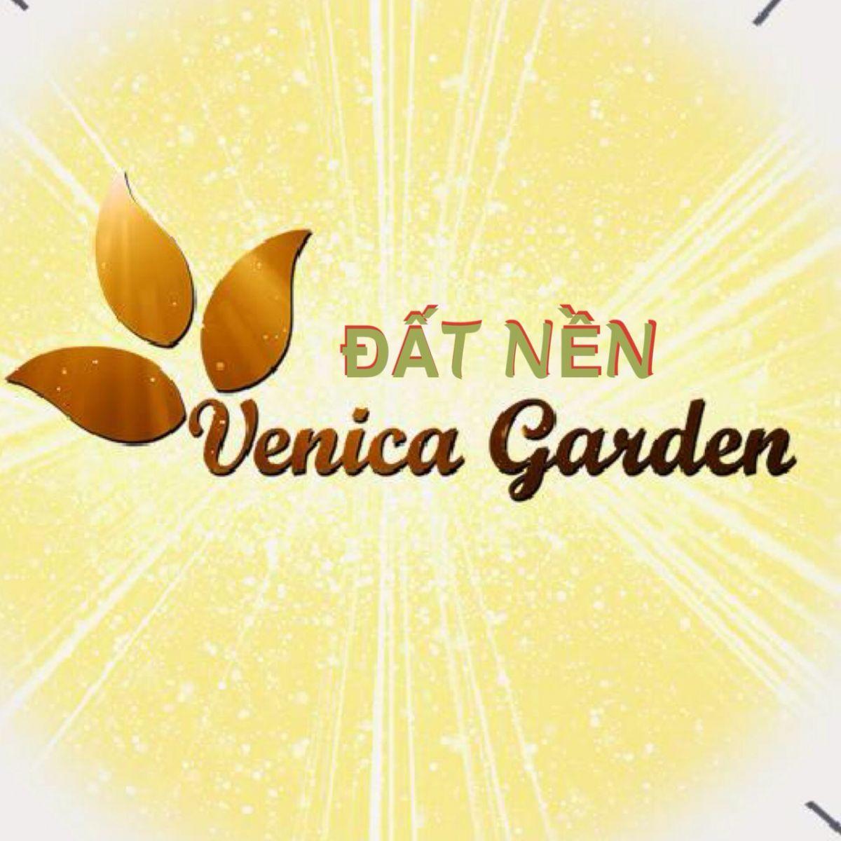 venica-garden