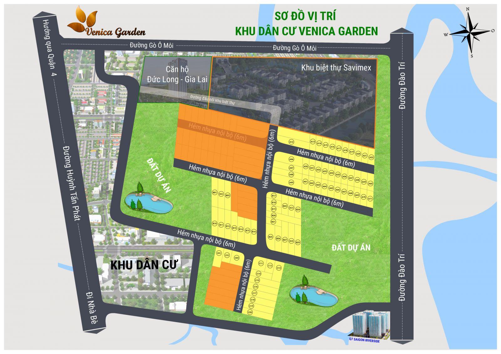 so-do-phan-lo-venica-garden
